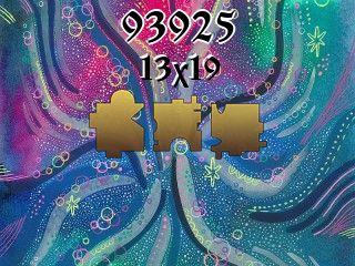 Puzzle №93925
