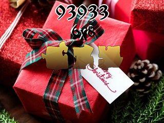Puzzle №93933