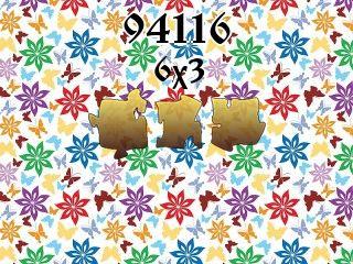Puzzle №94116