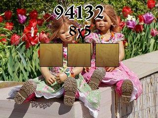 Puzzle №94132