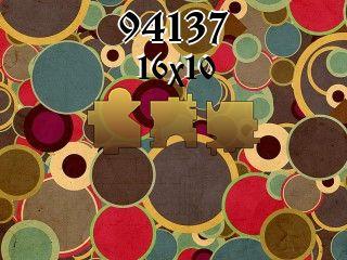 Puzzle №94137