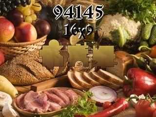 Puzzle №94145