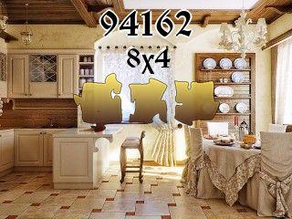 Puzzle №94162