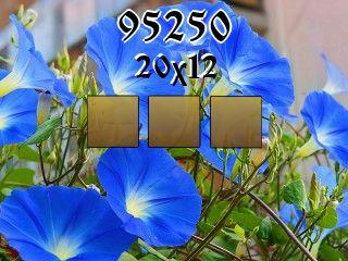 Puzzle №95250