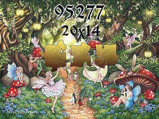 Puzzle №95277