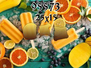 Puzzle №95573
