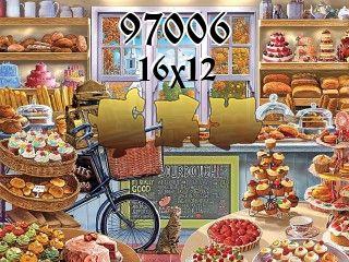 Puzzle №97006