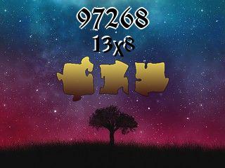 Puzzle №97268