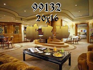 Puzzle №99132