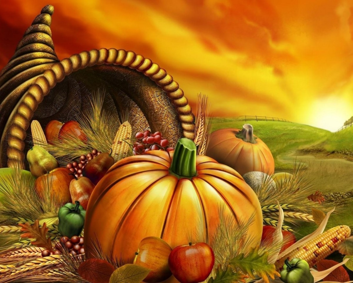 Puzzle Sammeln Puzzle Online - The gifts of autumn