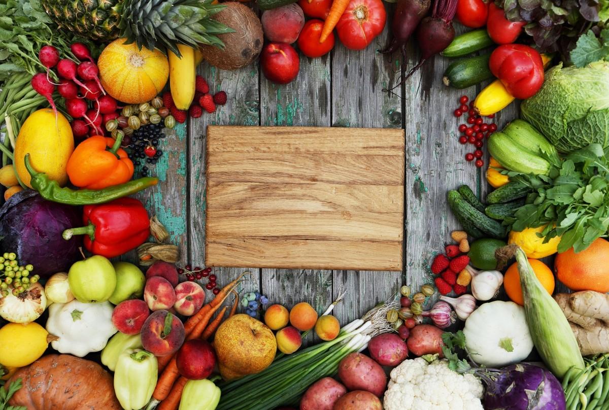 Puzzle Sammeln Puzzle Online - Kitchen Board