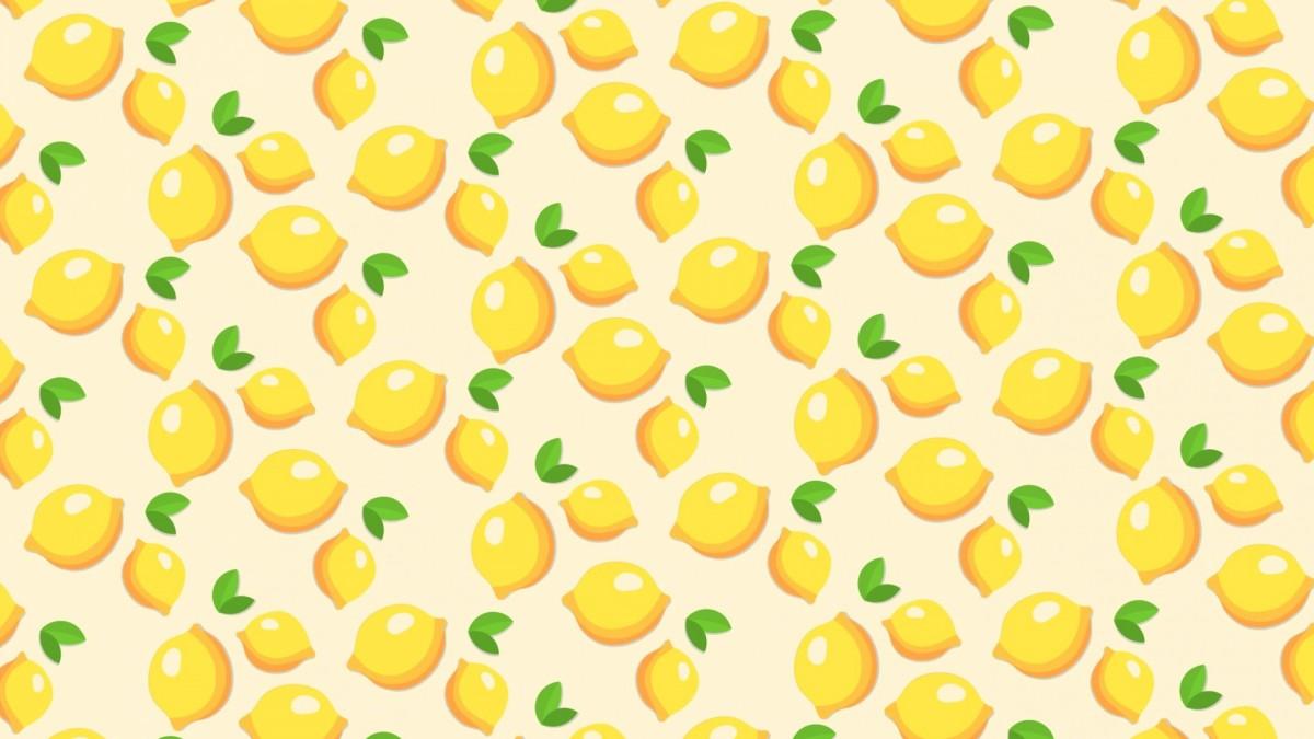 Puzzle Sammeln Puzzle Online - Wallpaper-lemons