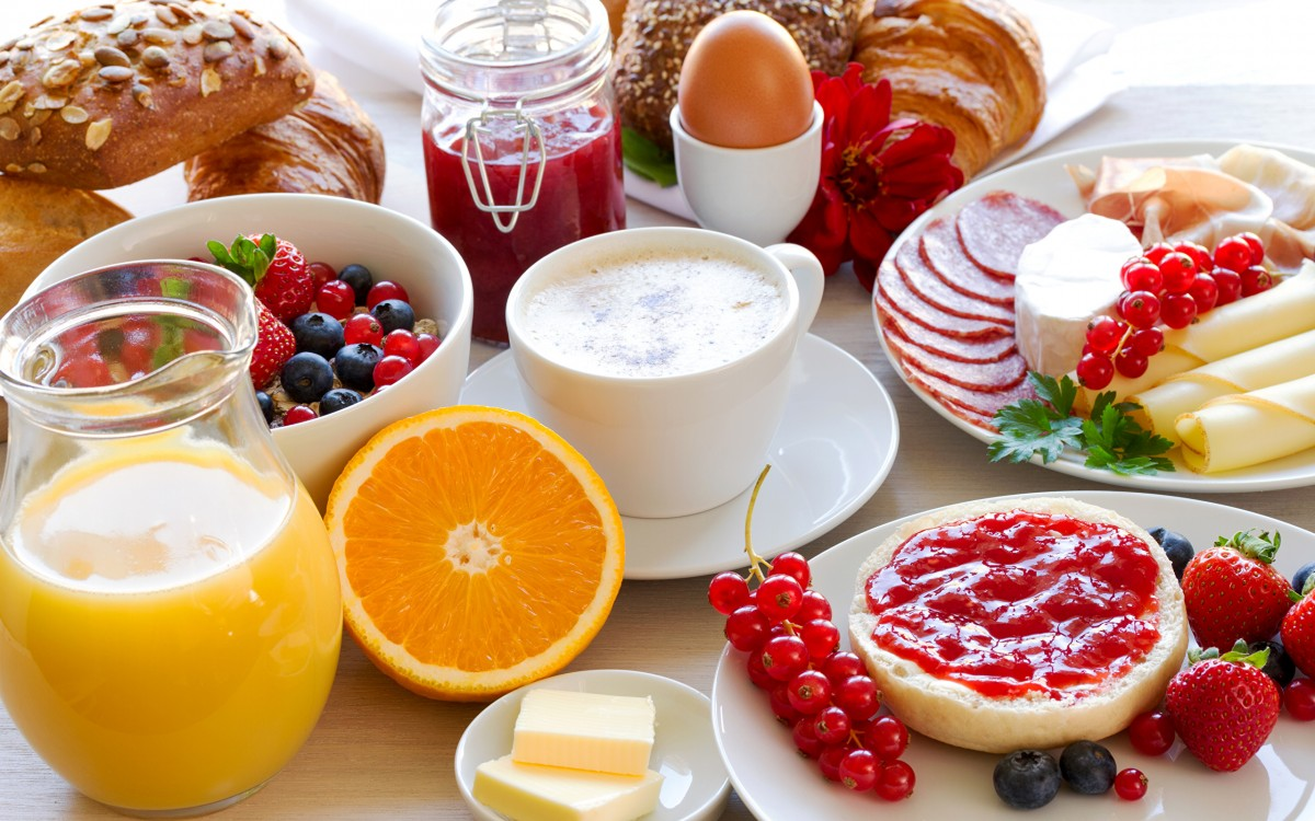 Puzzle Sammeln Puzzle Online - Nutritious snack