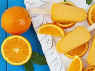 Собирать пазл Orange moroun онлайн
