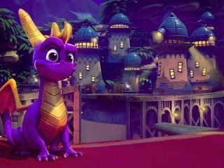 Собирать пазл Dragon city онлайн