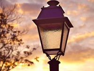 Собирать пазл Lamp онлайн