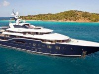 Собирать пазл Cruise онлайн