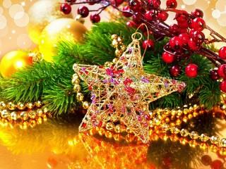 Собирать пазл Holiday sorry онлайн