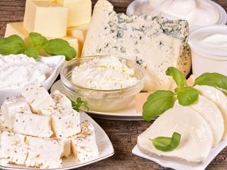 Собирать пазл Cheese invitation онлайн