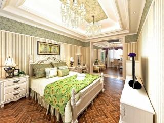 Собирать пазл Bedroom and study онлайн