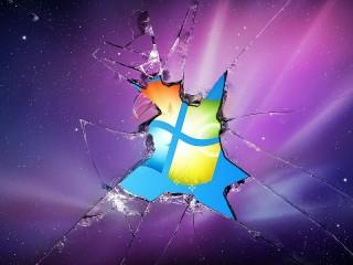 Собирать пазл Windows sneaks онлайн