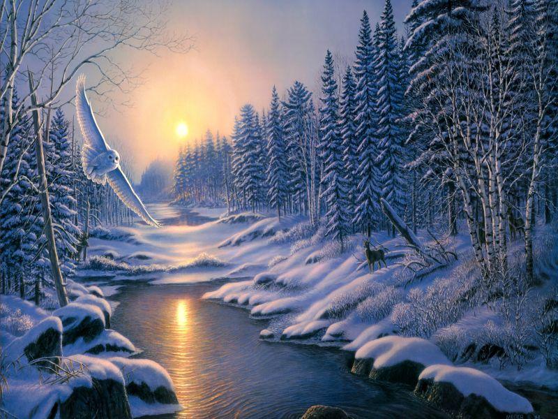 Puzzle Sammeln Puzzle Online - Zakat zimi